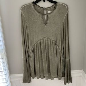 Knox Rose Long Sleeve - Never worn!